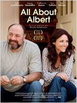 All about Albert (Enough Said) FRENCH BluRay 720p 2014