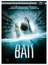 Bait FRENCH DVDRIP 2013
