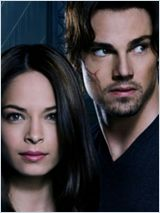 Beauty and The Beast (2012) S02E02 VOSTFR HDTV