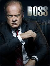 Boss S02E01 FRENCH HDTV