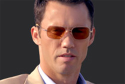 Burn Notice S06E13 FRENCH HDTV