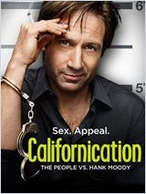 Californication S06E11 FRENCH HDTV