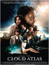 Cloud Atlas VOSTFR DVDRIP 2013