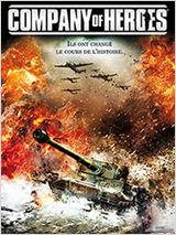 Company of Heroes FRENCH DVDRIP AC3 2013