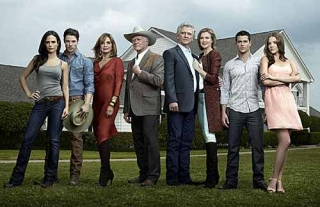 Dallas (2012) S02E10 FRENCH HDTV