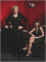 Damages S05E01 FRENCH HDTV