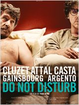 Do Not Disturb FRENCH DVDRIP 2012