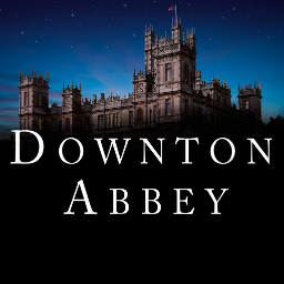 Downton Abbey S04E05 VOSTFR HDTV