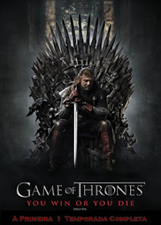 Game of Thrones S03E03 FRENCH HDTV