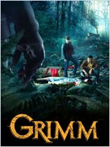 Grimm S02E17 FRENCH HDTV