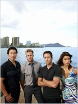 Hawaii 5-0 (2010) S04E02 VOSTFR HDTV