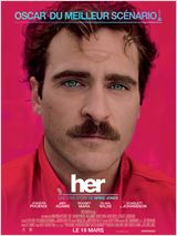 Her FRENCH DVDRIP 2014