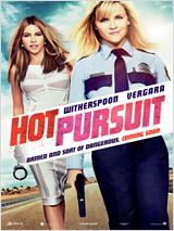 Hot Pursuit FRENCH BluRay 1080p 2015