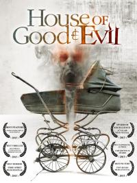 House Of Good And Evil FRENCH BluRay 720p 2014