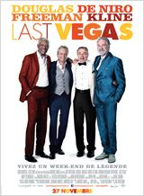 Last Vegas FRENCH DVDRIP 2013