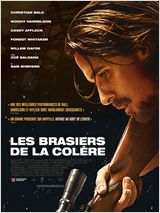 Les Brasiers de la Colère (Out Of The Furnace) FRENCH DVDRIP 2014