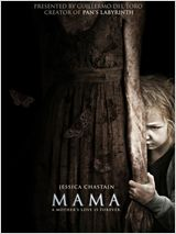 Mamá FRENCH DVDRIP 2013