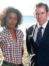 Meurtres au paradis (Death In Paradise) S01E07 FRENCH HDTV