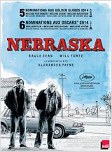 Nebraska FRENCH DVDRIP AC3 2014
