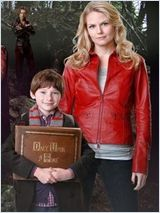 Once Upon A Time S02E03 FRENCH HDTV