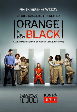 Orange is the New Black S01E08 FRENCH HDTV