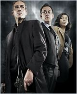 Person of Interest S02E10 FRENCH HDTV