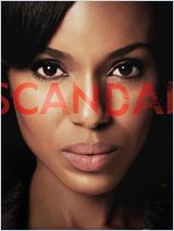 Scandal S02E18 FRENCH HDTV