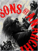 Sons of Anarchy S06E06 VOSTFR HDTV
