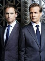 Suits S03E04 VOSTFR HDTV