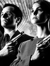 The Americans S01E08 FRENCH HDTV