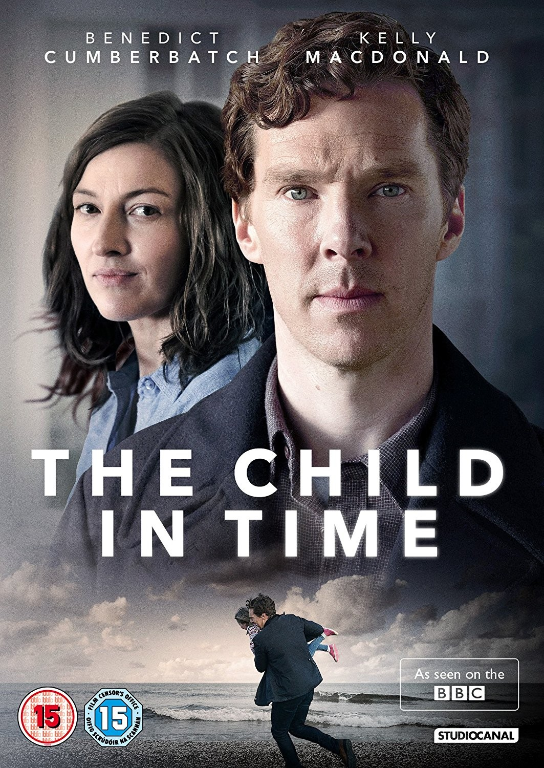 The Child In Time FRENCH WEBRIP 2018