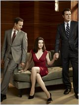 The Good Wife S05E02 VOSTFR HDTV
