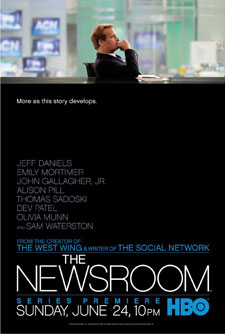 The Newsroom (2012) S02E09 FINAL VOSTFR HDTV