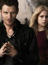 The Originals S01E04 VOSTFR HDTV