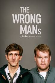 The Wrong Mans S01E02 VOSTFR HDTV