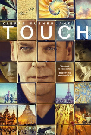 Touch S02E07 FRENCH HDTV