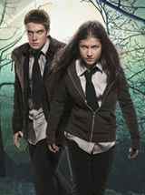 Wolfblood S01E04 FRENCH HDTV